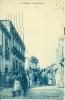 GUELMA-Rue D'Announa - Guelma