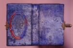 La Palma Celeste - Coll´aggiunta - Del Verso Della Domenica - 1893 (missel) - Livres Anciens