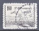 ROC C 66   (o) - 1945-... Republic Of China