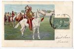 D8818 - Sioux Chief    *indiens* - Indiens De L'Amerique Du Nord