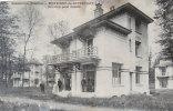 Montigny -en- Ostrevent. Sanatorium Familial, Pavillon Pour Famille. - Francia