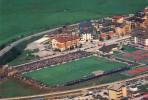 Stadio - Stade - Stadium - La Nazionale - Calcio