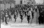 Fêtes Commémoratives De L´Union De La Bretagne à La France, 28 Et 29 Octobre 1911 - Rennes