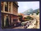 CAMPANIA -SALERNO -F.G. LOTTO N°114 - Salerno