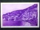 CAMPANIA -SALERNO -F.P. LOTTO N°114 - Salerno