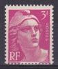 FRANCE 1945 NEUF** N° 806 - 1945-54 Marianne Of Gandon