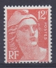 FRANCE 1951 NEUF** N° 885 - 1945-54 Marianne Of Gandon