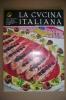 PAW/15 LA CUCINA ITALIANA N.3 1974 /RICETTE/GASTRONOMIA - Casa, Giardino, Cucina