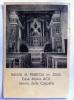 CUNEO--FRABOSA SOPRANA--BALMA DI FRABOSA--CASA ALPINA ACLI--INTERNO DELLA CAPPELLA--FG-V 5-8-1956 - Cuneo
