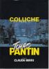 Tchao Pantin Un Film De Claude Berri ° Coluche - Richard Anconinna - Agnès Soral - Philippe Léotard - Cinéma