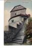 MARBURG - Der Hexenturm - Ungelaufen - Marburg
