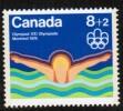 CANADA   Scott #  B 4**  VF MINT NH - Unused Stamps