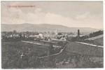 AK Üdvözlet Nyárádszeredáról, Ungarn, K.u.K. Feldpost 1917 - Ungarn