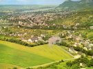 BAD HONNEF  Mit Siebengebirge - Bad Honnef