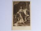 LOUIS XV - Familles Royales