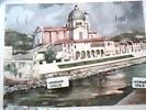 VERONA CHIESA DI SAN  S GIORGIO ILLUSTRATA  VB1951  DL663 - Verona