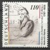 1997 Germania Federale - Usato / Used - N. Michel 1962 - [7] Repubblica Federale