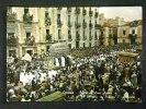 SICILIA -CATANIA -F.G. LOTTO N°116 - Catania