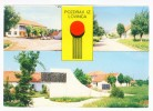 Postcard - Lovinac   (V 4982) - Croatia