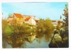 Postcard - Gospić   (V 5020) - Croazia