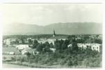 Postcard - Gospić   (V 5027) - Croazia