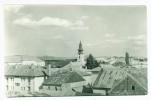 Postcard - Gospić   (V 5028) - Croazia