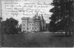 Ciney 66: Château De Taviet 1905 - Ciney