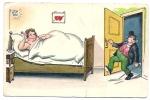 LOVE IS BLINDE- Traveled - Comicfiguren