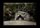 39 - SAINT-LOUP - Grotte De N-D De Lourdes - 14 - France