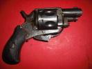 Bul Doge 320PN - Armas De Colección