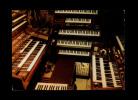 17 - ILE DE RE - Arche De Noé - Ensemble Instrumental - Piano - Ile De Ré