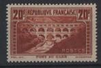 France N° 262** Côte 550,00 Euros - France