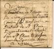 """POSTE Aux ARMEES:""""armée Des Pyrénées Orientales """"lettre Adressée à St Flour - Documents Historiques"""