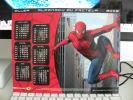*Spider Man 3, Calendrier Almanach Du Facteur - Oller  2008 - - Calendars