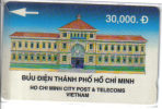 VIETNAM / VIET 1A - FIRST ISSUE - Vietnam