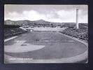 SPORT -STADIO -CALCIO -FIRENZE -F.G. - Fútbol