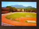 SPORT -STADIO -CALCIO -VARESE -F.G. - Fútbol