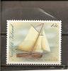 Norfolk Isl. Scott # 663 MNH. Norfolk Bicentennial 1998 - Norfolk Eiland
