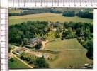 VARETZ  -  Vue Aérienne -  CASTEL NOVEL  - Château Henri De Jouvenel - Autres Communes