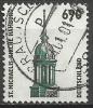 1996 Germania Federale - Usato / Used - N. Michel 1860 - Usati