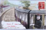 LE QUESNOY - Le Quesnoy