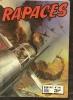 RAPACES   N° 346  -  IMPERIA 1979 - Rapaces