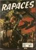 RAPACES   N° 351  -  IMPERIA 1980 - Rapaces