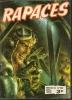 RAPACES   N° 352  -  IMPERIA 1980 - Rapaces
