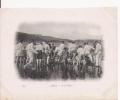 LOTA (CHILI) 175 A LA PECHE (BELLE ANIMATION) 1903 - Chili
