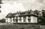BRUNOY. Fondation Balcarde Et Gutierrez De Estrada. Maison De Retraite Pour Dames - CPSM - Brunoy