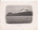 CAP  FROWARD (CHILI) 100     1903 - Chili