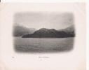 BAIE DU GLACIER 104 (CHILI)  1903 - Chili
