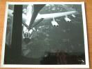 BOEING AVIATION ( JMYJ.GILLIEAUX ) Anno ? ( Zie Foto Voor Details ) ! - Aviation