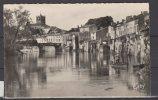 17 - St Savinien - Le Pont Sur La Charente - France